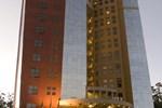 Отель Casa Grande Suites