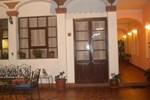 Отель Las Torres Hostal
