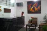 Отель Residencial Ikandire II