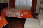 Отель Hotel Perla del Lago