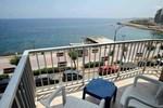 Отель Sliema Chalet Hotel