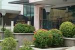 Отель Caribe Princess