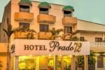 Отель Hotel Prado 72