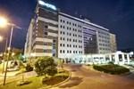 Отель IN Hotel Beograd