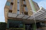 Отель Hotel Stanford Plaza