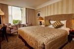 Отель Meyrick Hotel