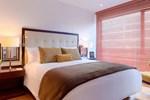 Апартаменты 93 Luxury Suites & Residences