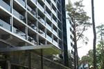 Отель Hotel Jurmala Spa