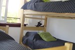 Хостел Makus Hostel