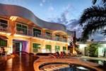 Отель Best Western Paradiso del Sol