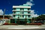 Отель Igatu Praia Hotel