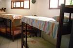 Отель Hostel Bambu Foz do Iguaçu