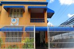 Хостел Fortaleza Hostel