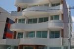 Апартаменты Terrazzas Flat