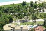 Отель Flat Mar