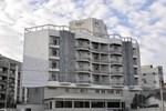 Отель Joalpa Hotel