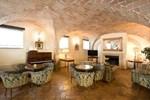 Отель Relais dell'Olmo