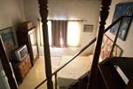 Гостевой дом Family Guest House
