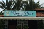 Отель Beira Mar Praia Hotel