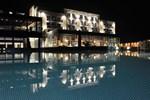 Отель Avala Resort & Villas