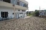 Гостевой дом Pousada Oliveira