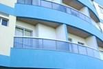 Отель Inter Hotel