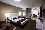 Отель Best Western Elkira Resort Motel