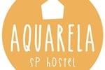 Aquarela SP Hostel