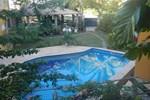 Гостевой дом Casa da Maisa