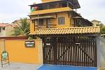 Гостевой дом Pousada Caminho do Mar