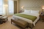 Отель Alvear Art Hotel