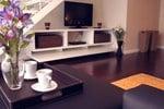 Апартаменты Demaria Luxury Apartments