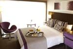 Отель Buenos Aires Grand Hotel