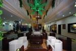 Отель Altinyazi Hotel