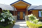Мини-отель Wanaka Alpine Lodge