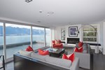 Lordens Penthouse
