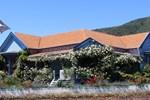 Хостел The Villa Backpackers Lodge