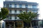 Апартаменты Quest Rotorua Central Serviced Apartments