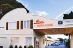 Отель Siena Motor Lodge