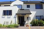 Отель Parkside Lodge