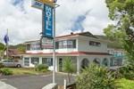 Отель Stonehaven Motel