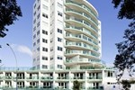 Апартаменты Quest Tauranga Serviced Apartments
