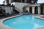 Отель Motel Villa Del Rio