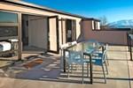 Апартаменты Wanaka Selection - Apartments on Upton