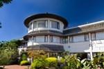 Отель Aloha Lodge Beachside Accommodation