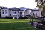 Мини-отель Blairgowrie House