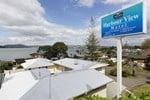 Отель Asure Harbour View Motel