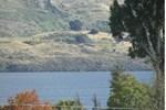 Апартаменты Lake Wanaka Holiday Cottages