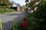 Finlay Banks Boutique Bed & Breakfast
