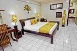 Отель Raintree Lodge